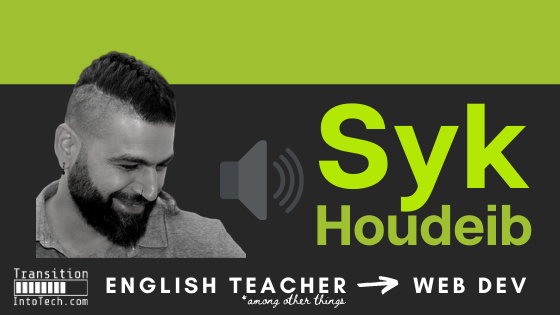 Syk Houdeib featured image