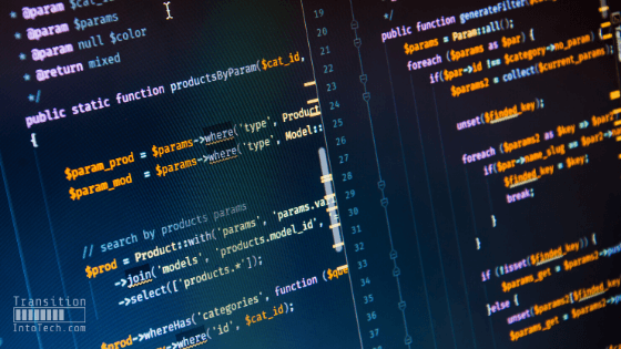 How to choose a code editor