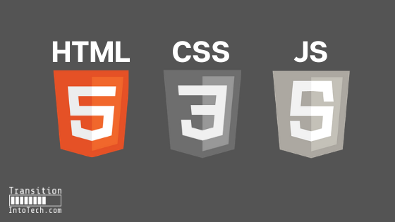 Learn HTML image