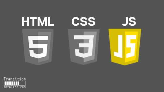 Learn JavaScript image